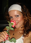Ukrainianmarriage.agency - Absolutly free personals