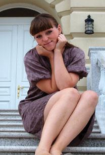 Address a lady - Ukrainianmarriage.agency