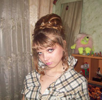 Ukrainianmarriage.agency - Ads free personal