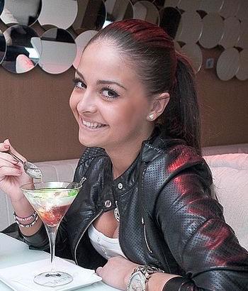 Beauties girls - Ukrainianmarriage.agency
