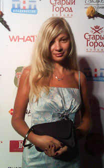 Ukrainianmarriage.agency - Beauties women