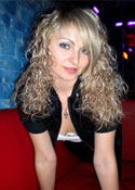 Beautiful brides and more - Ukrainianmarriage.agency