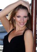 Beautiful girl - Ukrainianmarriage.agency