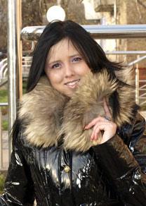 Ukrainianmarriage.agency - Beautiful girls gallery