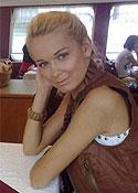 Ukrainianmarriage.agency - Beautiful girls photos