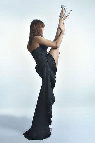 Beautiful girls pics - Ukrainianmarriage.agency