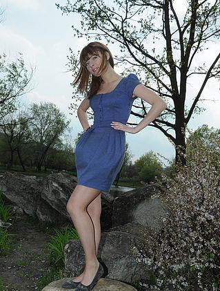 Ukrainianmarriage.agency - Beautiful hot girls
