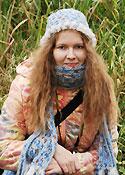 Ukrainianmarriage.agency - Beautiful internet girl