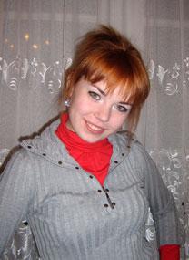 Ukrainianmarriage.agency - Beautiful sexy girl
