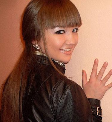 Ukrainianmarriage.agency - Beautiful sexy girls