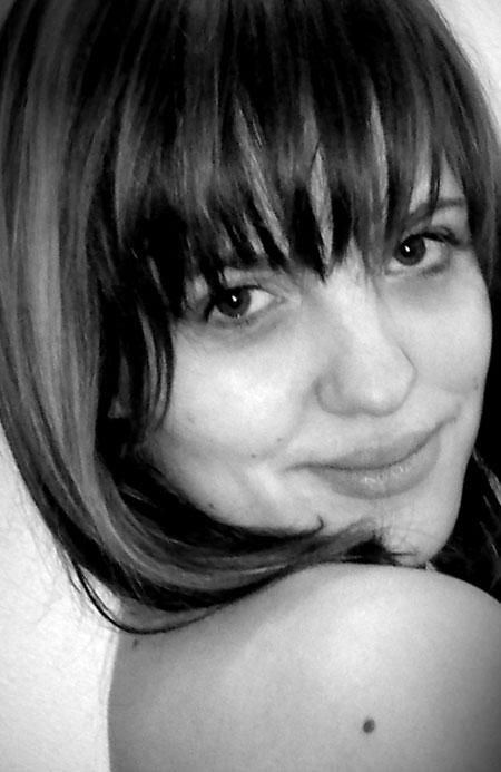 Beautiful sexy women - Ukrainianmarriage.agency