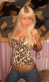 Ukrainianmarriage.agency - Beautiful single women
