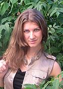 Ukrainianmarriage.agency - Beautiful white women