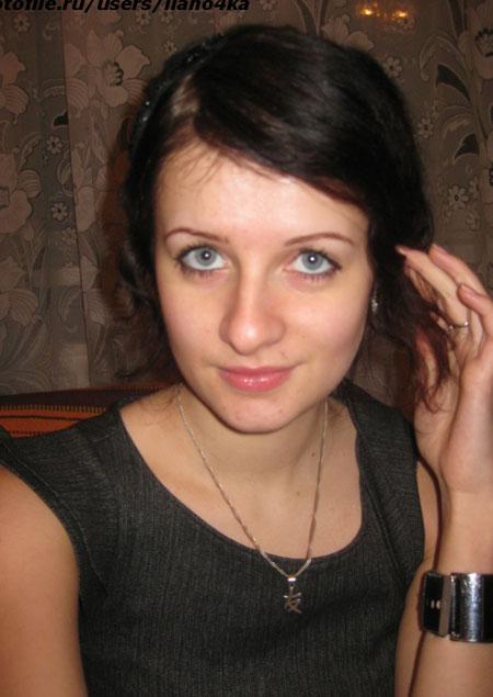 Beautiful women galleries - Ukrainianmarriage.agency