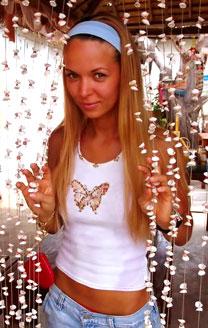 Ukrainianmarriage.agency - Beautiful women gallery