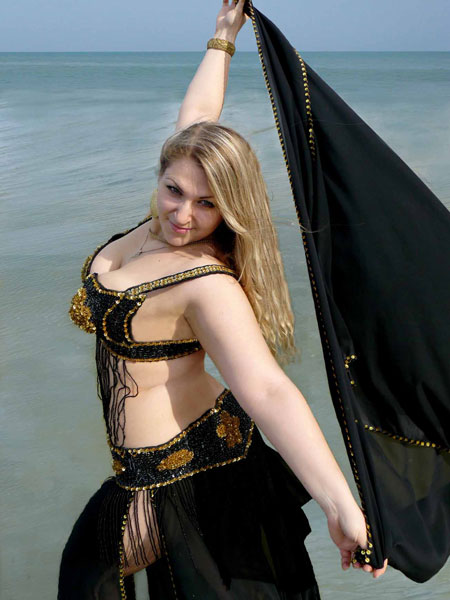 Ukrainianmarriage.agency - Beautiful women girls