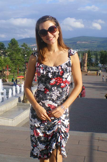 Ukrainianmarriage.agency - Beautiful women list