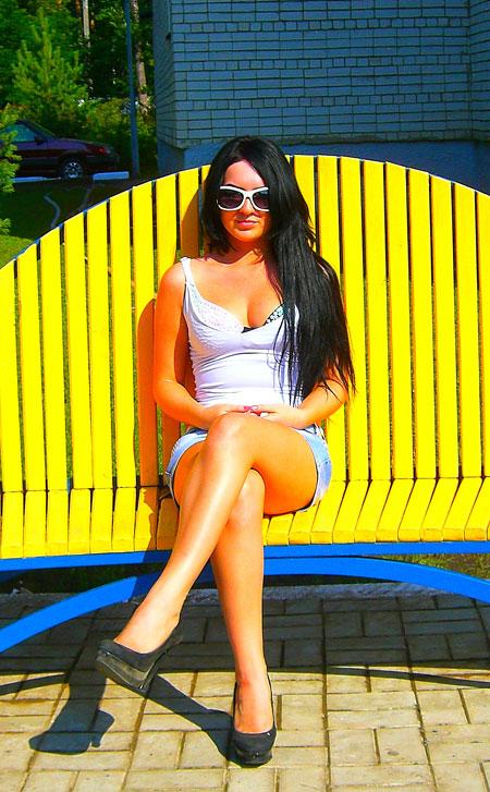 Beautiful women models - Ukrainianmarriage.agency