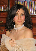 Ukrainianmarriage.agency - Beautiful women personals