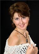 Ukrainianmarriage.agency - Beautiful women photo
