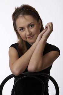 Ukrainianmarriage.agency - Beautiful women pics