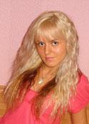 Beautiful women pictures - Ukrainianmarriage.agency