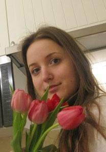 Ukrainianmarriage.agency - Beautiful women world