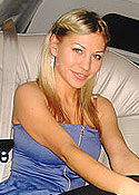Beautiful women - Ukrainianmarriage.agency