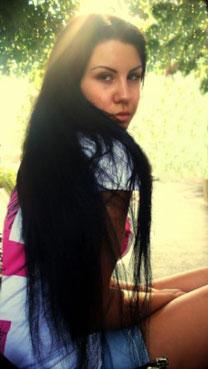 Ukrainianmarriage.agency - Beautiful young girls