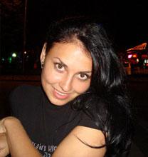 Beautiful young women - Ukrainianmarriage.agency