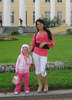 Beauty women - Ukrainianmarriage.agency
