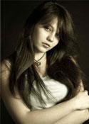 Bride and beautiful - Ukrainianmarriage.agency
