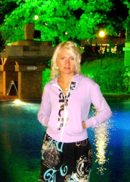 Ukrainianmarriage.agency - Bride and beauty