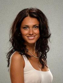 Bride beautiful - Ukrainianmarriage.agency