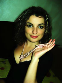 Bride for sale - Ukrainianmarriage.agency