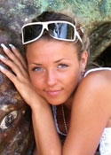 Ukrainianmarriage.agency - Bride wife