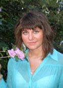 Bride woman - Ukrainianmarriage.agency