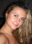 Ukrainianmarriage.agency - Brides agency