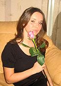 Brides love - Ukrainianmarriage.agency