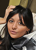 Clubs for singles - Ukrainianmarriage.agency