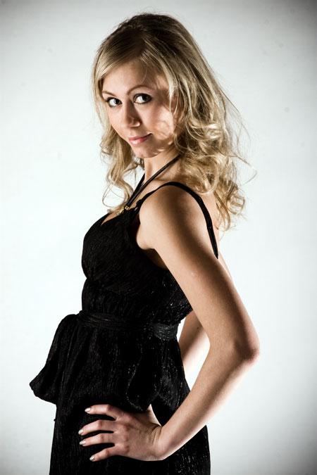Cute females - Ukrainianmarriage.agency