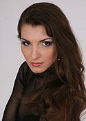 Ukrainianmarriage.agency - Cute girl