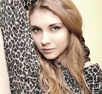 Cute girls - Ukrainianmarriage.agency