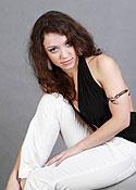 Ukrainianmarriage.agency - Cute hot girls