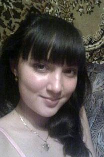 Cute ladies - Ukrainianmarriage.agency