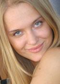 Ukrainianmarriage.agency - Cute lady