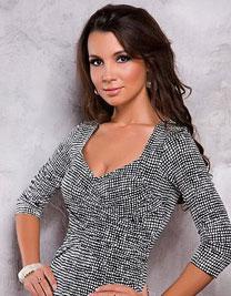 Cute pic - Ukrainianmarriage.agency