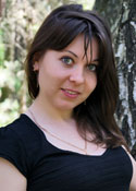 Cute plus size - Ukrainianmarriage.agency