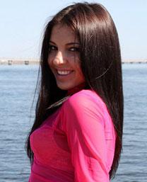 Cute pretty - Ukrainianmarriage.agency