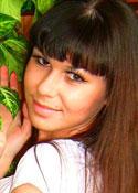 Female girl - Ukrainianmarriage.agency